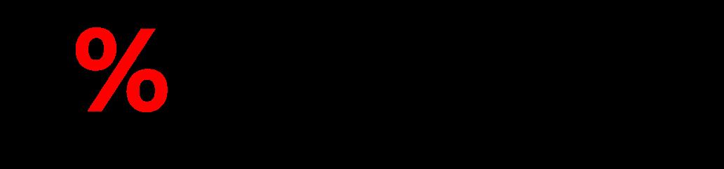 Supernuolaida