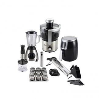 Masterpro virtuvinė įranga